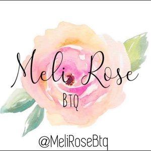 Melirose_closet